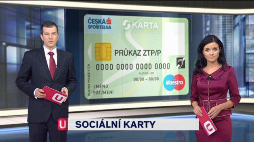Video Události ČT o projektu sKaret