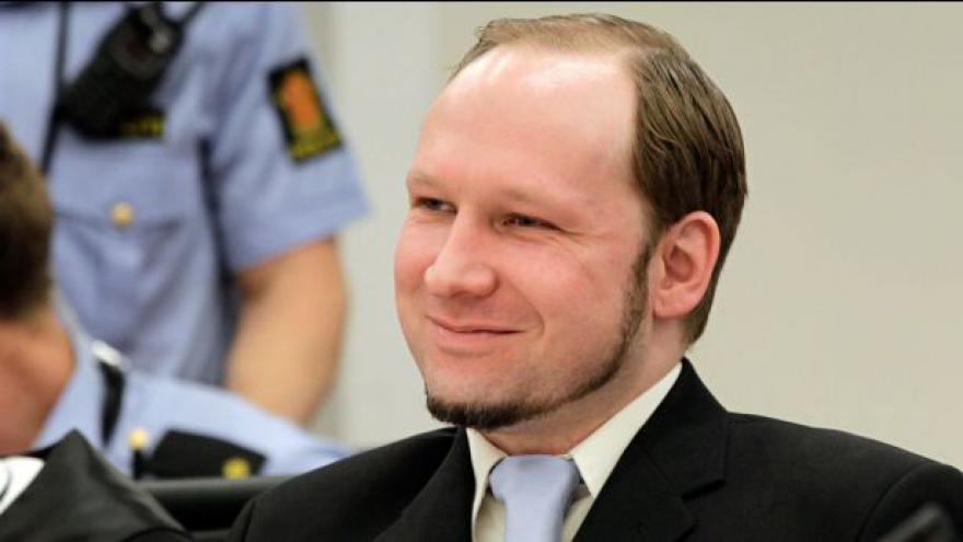 Video Reportáž Jakuba Nettla