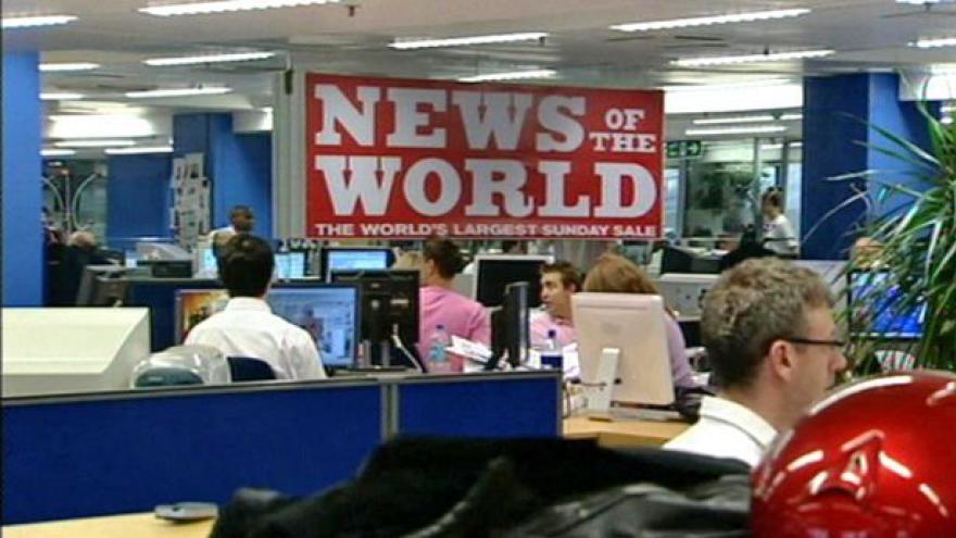 Video Telefonát Milana Kocourka k výslechu Clegga
