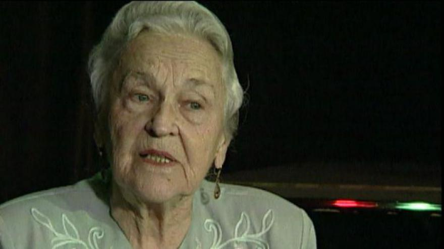 Video Medailon Zity Kabátové