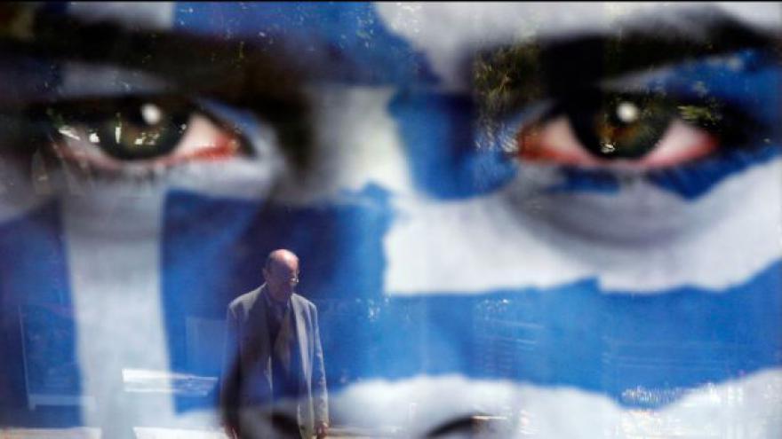 Video Samaras neuspěl u čtyř politických stran