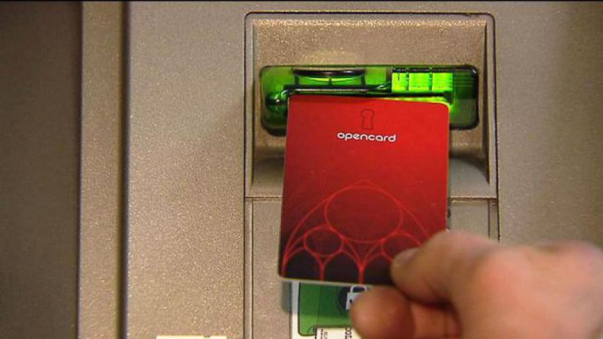 Video Studio ČT24: Platnost opencard se prodlouží