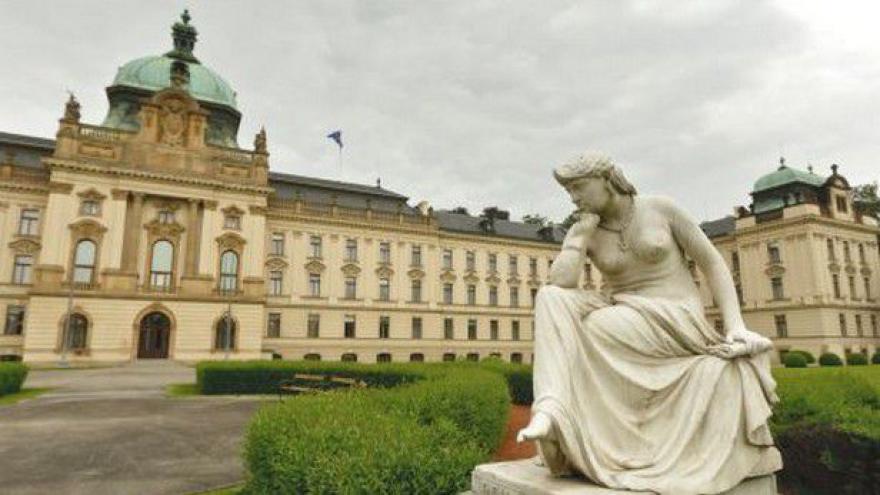 Video Česko se zatím nepřipojí k fiskální unii