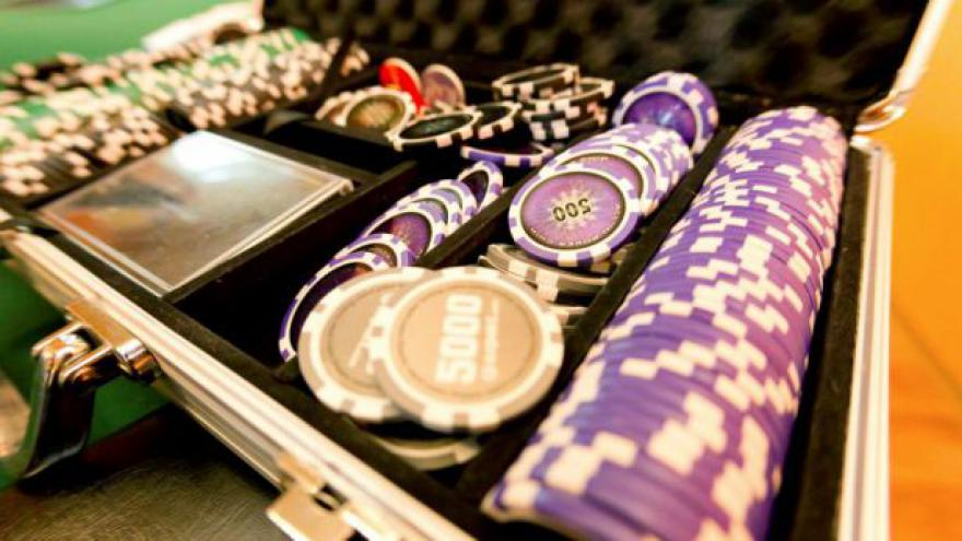 Video Poker je od ledna hazard