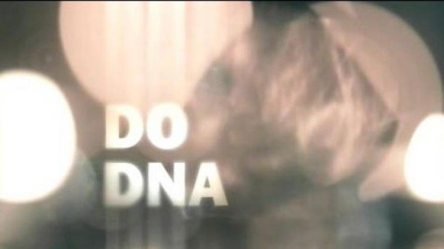 Video NO COMMENT: Ukázka z filmu Do Dna