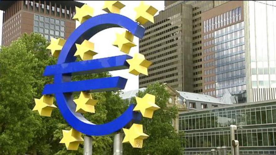Video EU hledá řešení