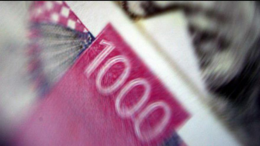 Video Pilotní emise státních dluhopisů