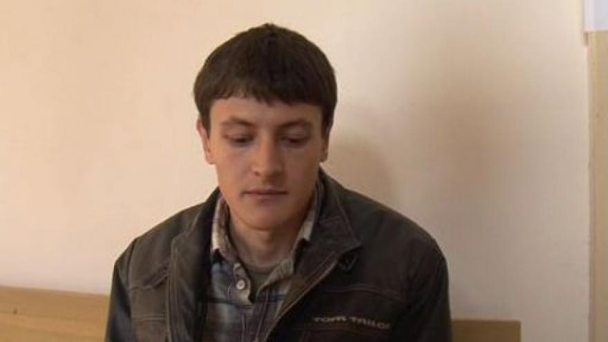 Video Výpověď Jaroslava Schindlera