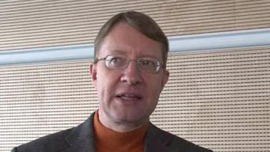 Video Prof. MUDr. Jiří Mayer k fungování a účinkům nového léku na leukémii