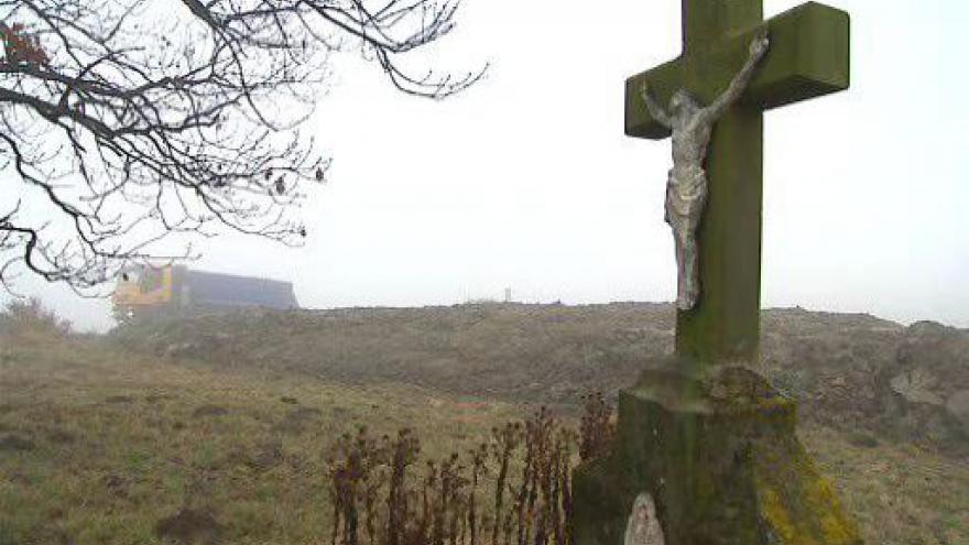 Video NO COMMENT - Těžba bahna z Luhačovické přehrady se zastaví