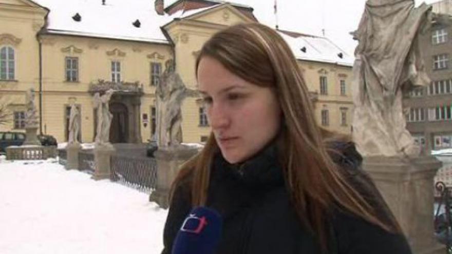 Video Magistrát kvůli pochybení stavebního odboru prohrál každý třetí soudní spor