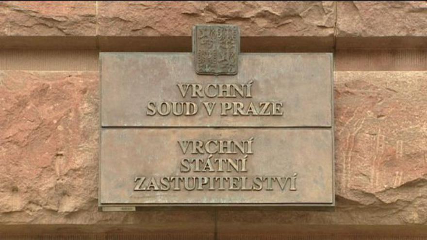Video Rozhovor s ministrem spravedlnosti Jiřím Pospíšilem