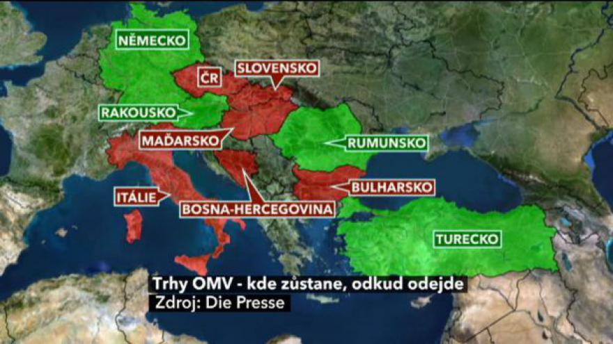 Video Reportáž Jana Hreňa a Zuzany Luňákové