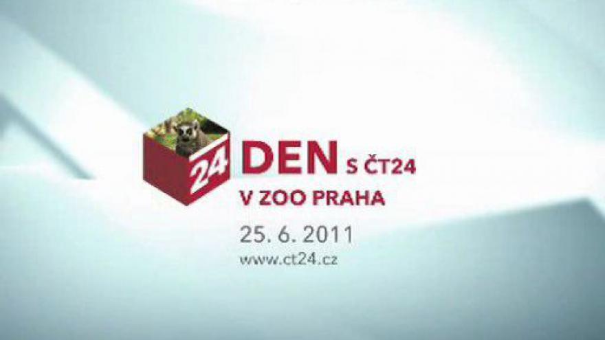 Video Rozhovor s Janem Peškem a Petrem Vybíralem