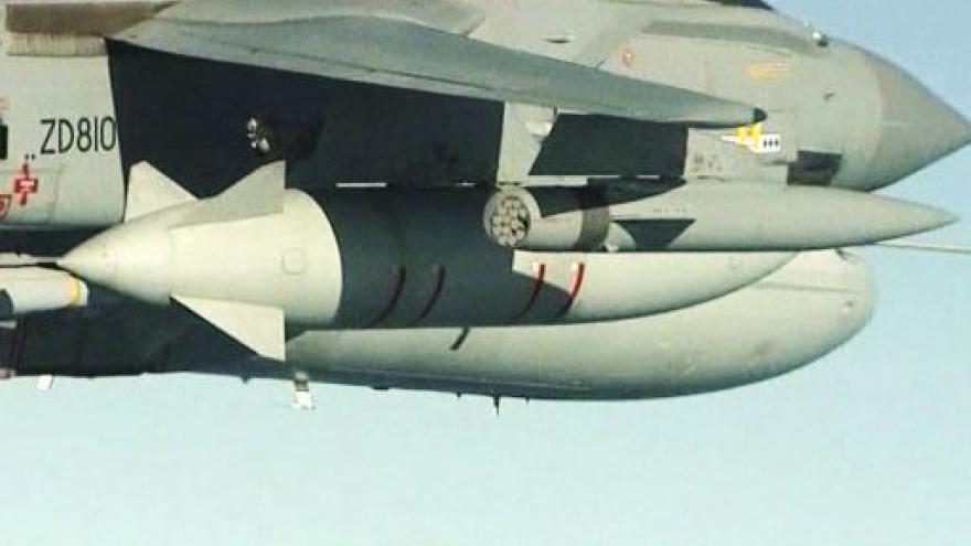 Video NATO převezme velení nad libyjskou akcí