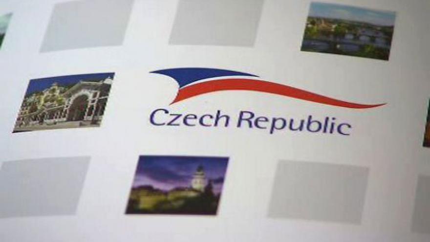 Video CzechTourism na ITB