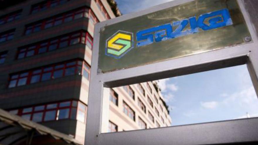 Video Správce Sazky žádá o zákaz nakládání s majetkem firmy