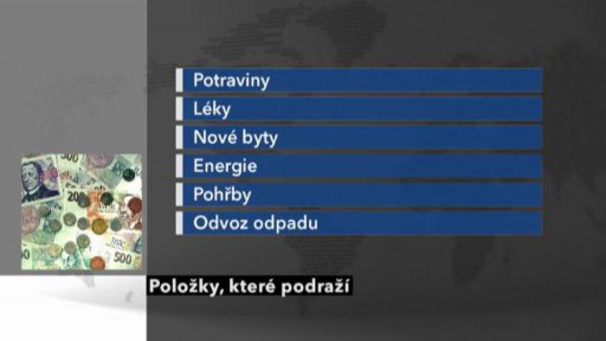Video K9 a DPH