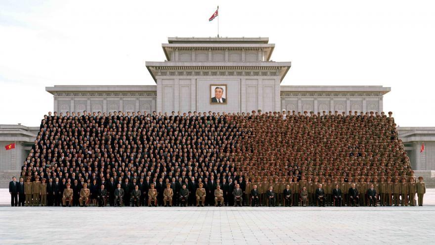 Video Odborník: KLDR má jen jednotky jaderných zbraní