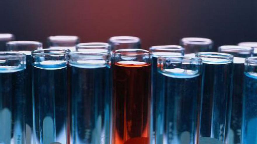 Video Vědu a výzkum škrty v rozpočtu na příští rok nepostihnou
