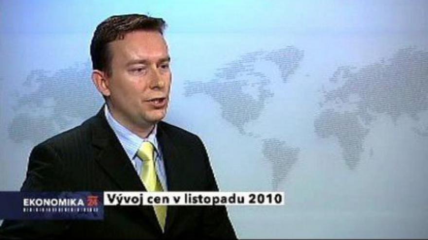 Video Rozhovor s Milanem Vaníčkem