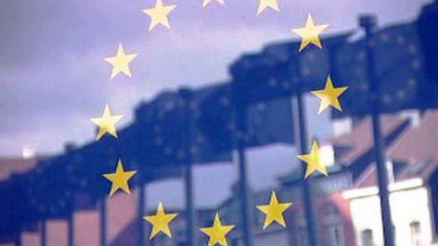 Video Řecko bude nejspíš splácet dluhy déle