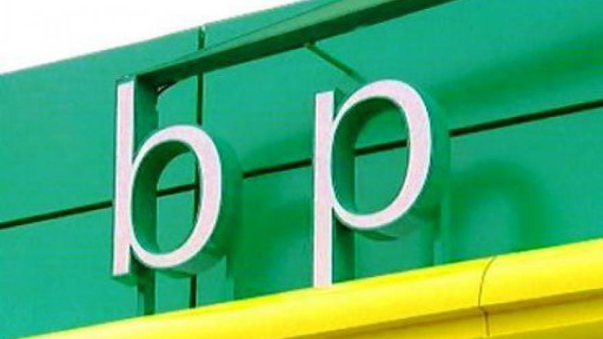 Video BP hrozí zákaz těžby