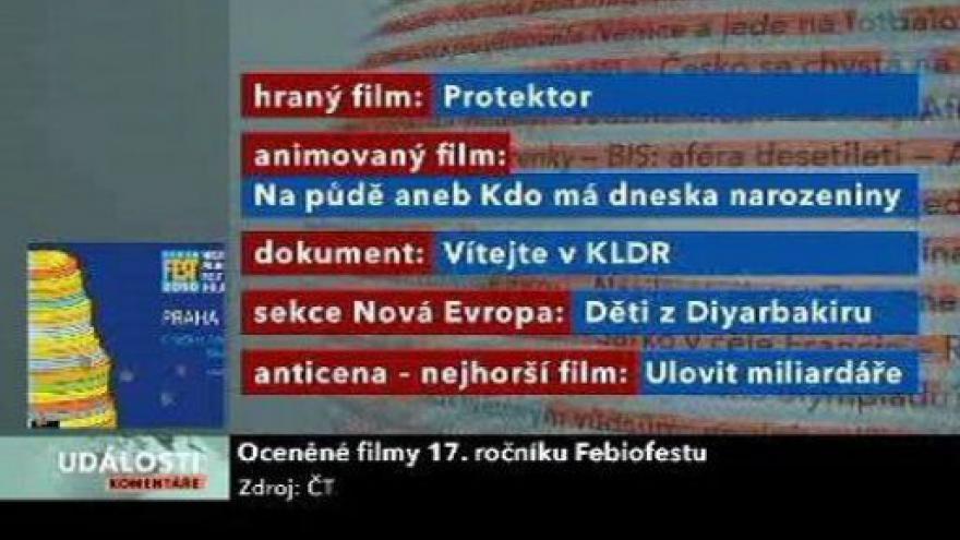 Video Rozhovor s Michalem Procházkou