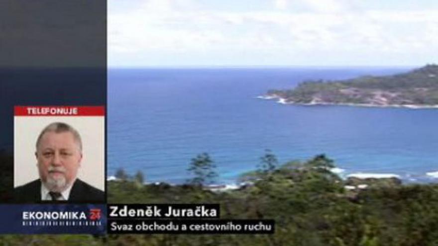 Video Rozhovor s Tomášem Pelikánem a Zdeňkem Juračkou