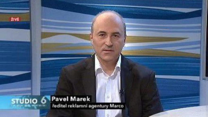 Video Gabriela Vargová a Pavel Marek o veletrzích Styl a Kabo