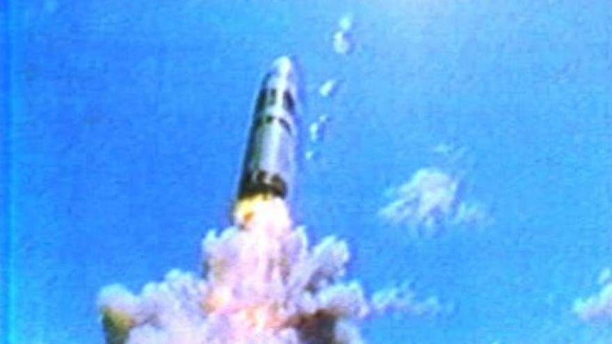 Video Kubal, Pazderka a Szántó k dohodě o jaderném odzbrojení