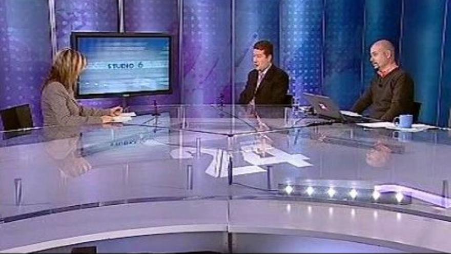 Video Rozhovor s Petrem Šťáhlavským a Tomio Okamurou