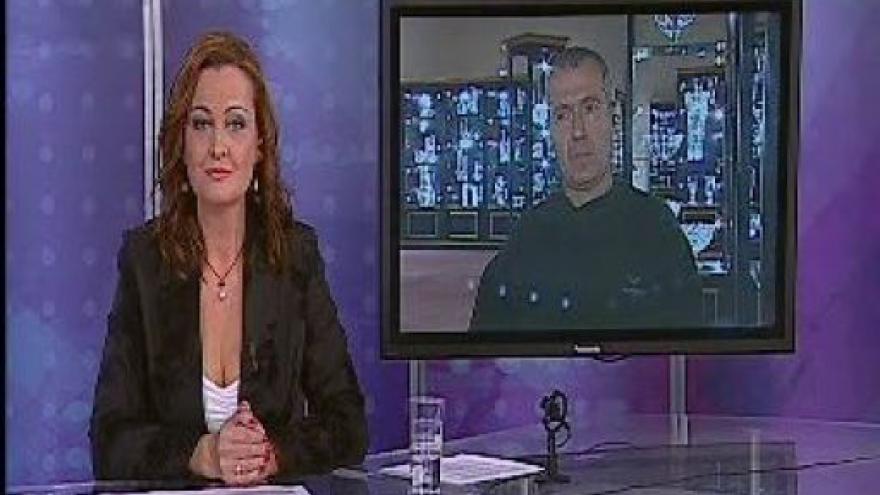 Video Rozhovor s Martinem Faitlem a Petrem Svoboda