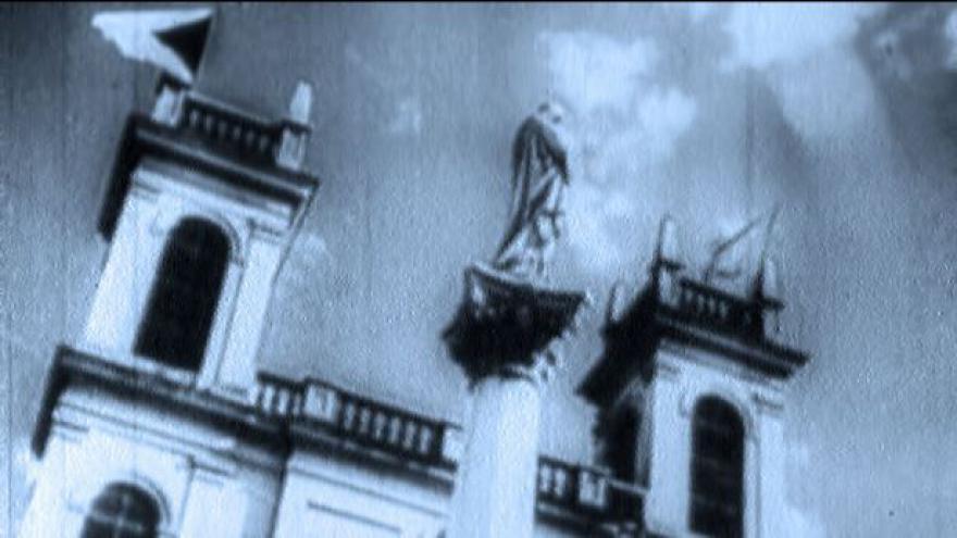 Video Sedmašedesát let od SNP