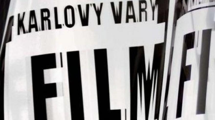 Video TK k MFF Karlovy Vary