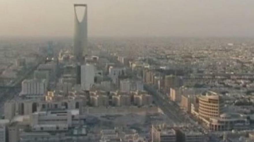 Video Obama vyrazil na Blízký východ