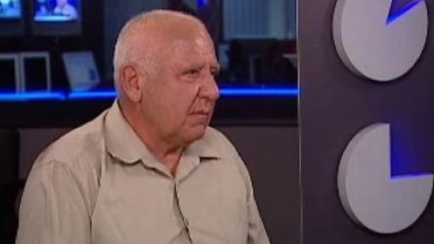 Video Reportáž Davida Borka a rozhovor s Tomášem Ježkem