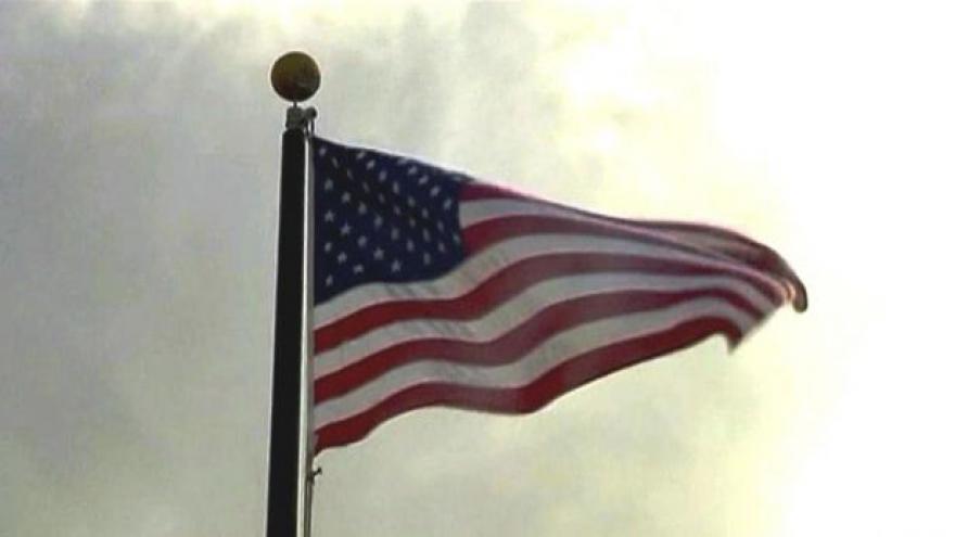Video Útok na Pearl Harbor přišel bez varování