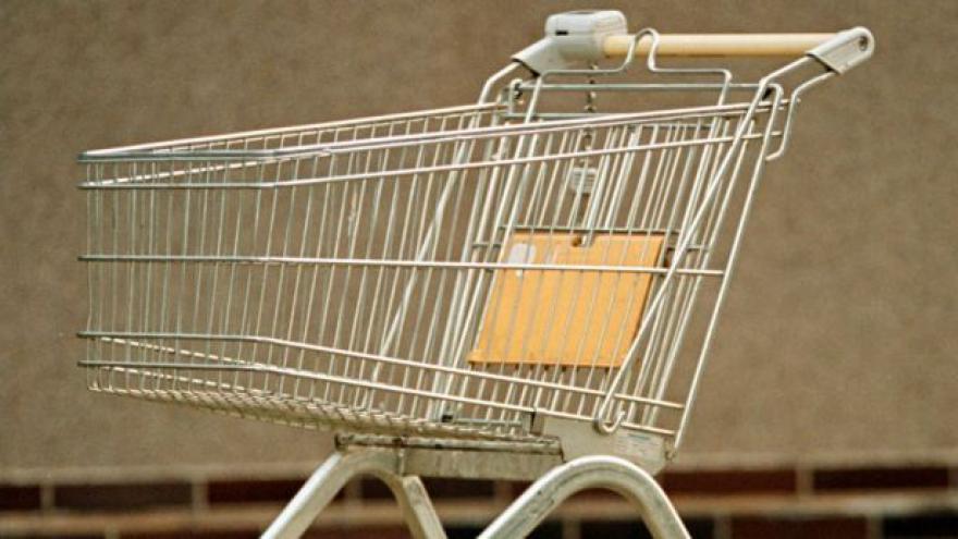 Video Online prodej potravin chce nabízet více řetězců