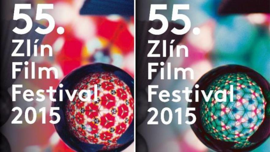Video 55. Zlín Film Festival se představuje