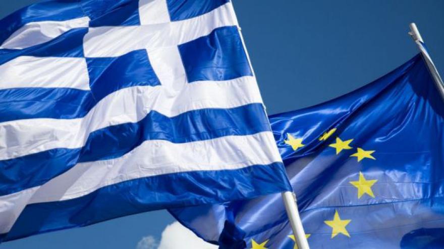 Video Janda: Řecko se může stát trojským koněm Ruska v EU