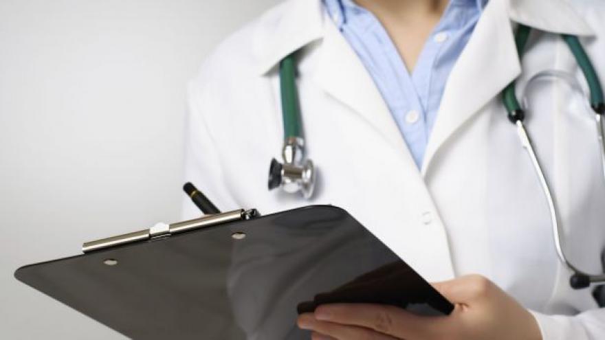 Video Reportáž: Nemocnice Mělník ruší desítky lůžek