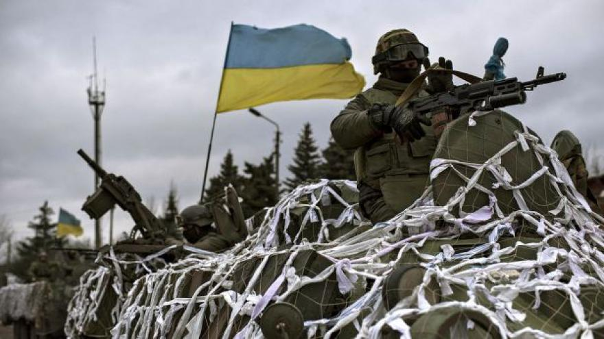 Video Karas: Lavrovovy výroky mohou jednání zkomplikovat