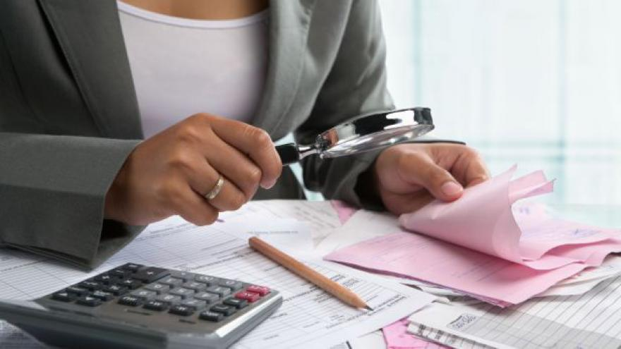 Video Deloitte: Den daňové svobody bude letos dříve