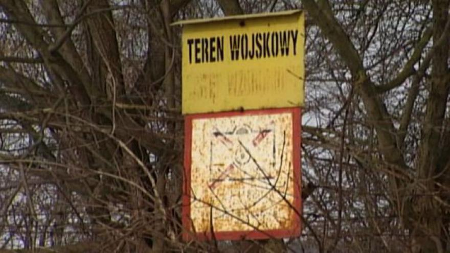Video Štrasburk zamítl polskou žádost o odvolání