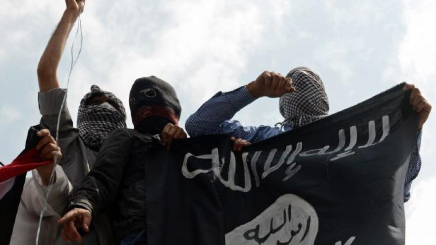 Video Zpravodaj ČT: Útok IS u Irbílu se podařilo zastavit