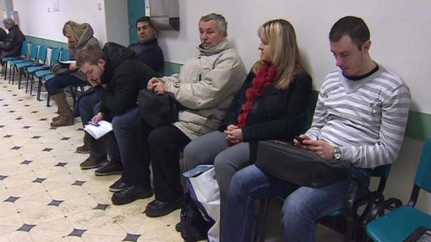 Video Vladimír Valenta: Epidemie nekončí