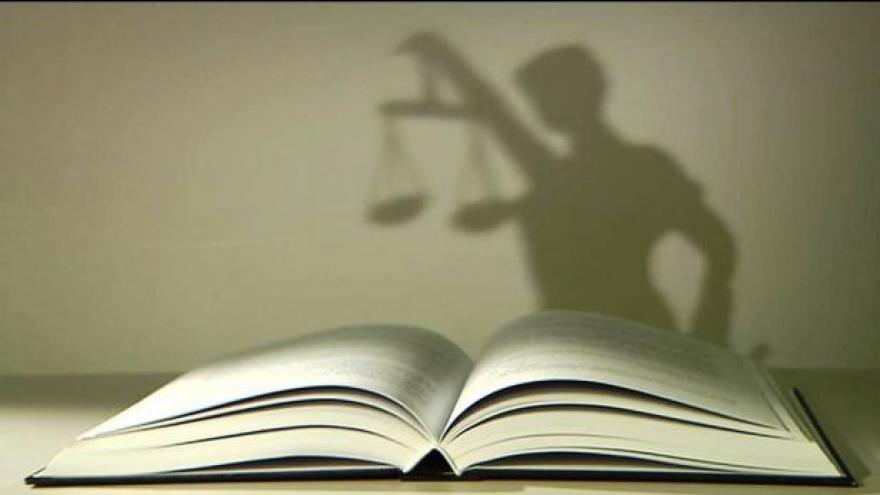 Video Události ČT: 90 % soudců ustoupí