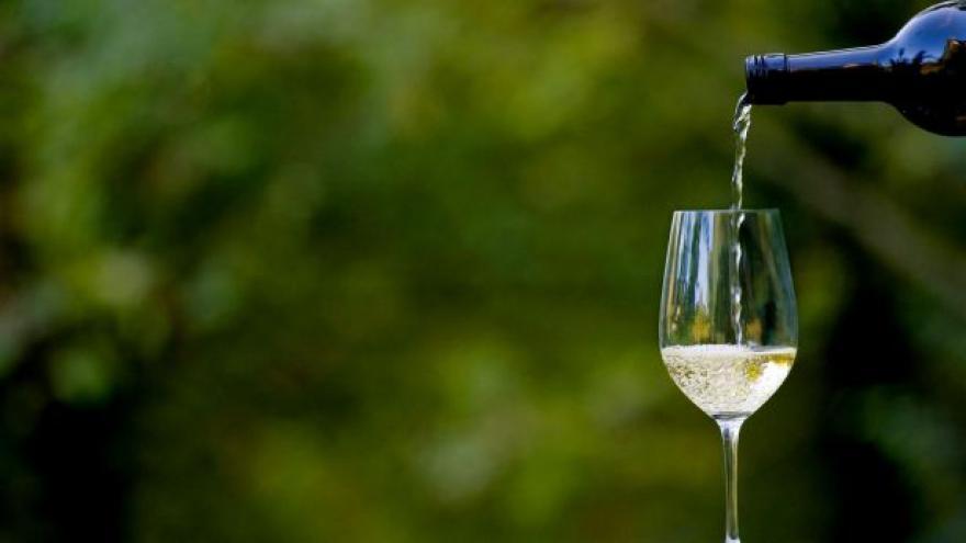 Video Dováženým vínům vydávaným za česká by mohl být konec