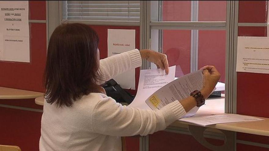 Video Praha 8 vypověděla kolektivní smlouvu na ÚMČ